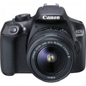 Canon-EOS-1300D-price-in-nepal-nepaletrend