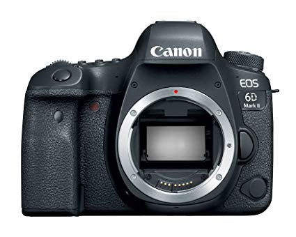 canon-camera-price-in-nepal