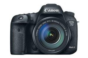 canon-eos-camera-price-in-nepal