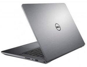 Laptops Under Rs 70000