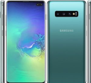 galaxy-s10-plus-price-in-nepal-nepaletrend