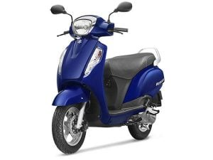 Suzuki-access-price-in-nepal