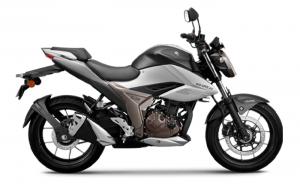 suzuki-gixxer-250-price-in-nepal-nepaletrend