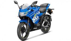 suzuki-gixxer-sf-250-motogp-price-in-nepal-nepaletrend