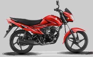 Suzuki-hayate- Suzuki-bikes-price-in-nepal