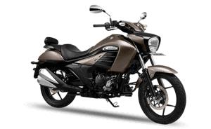 Suzuki Intruder Suzuki-bikes-price-in-nepal