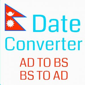 date-converter-english-to-nepali-BS-to-AD-to-BS
