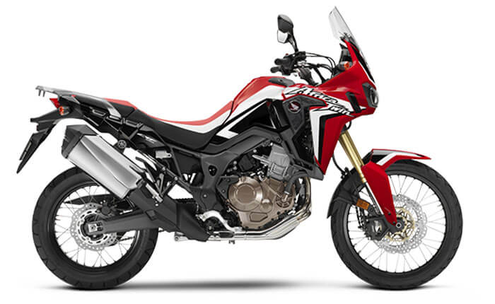africatwin-Rally-price-in-nepal-nepaletrend