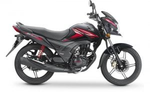 Honda-CB-Shine-SP-Price-In-Nepal-Nepaletrend
