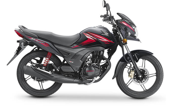 Honda-CB-Shine-SP-Price-In-Nepal-Nepaletrend