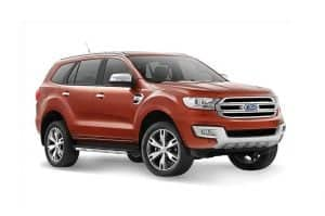 Ford-Endeavour-price-in-nepal