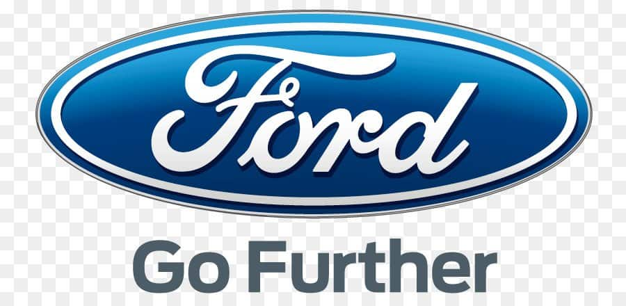 Ford-cars-price-in-nepal