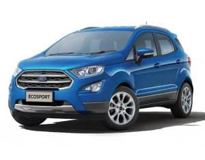 Ford-ecosport-price-in-nepal