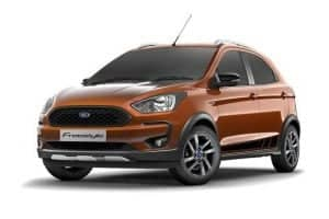 Ford-freestyle-price-in-nepal