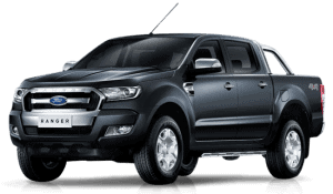 Ford-ranger-price-in-nepal