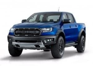 Ford-raptor-price-in-nepal