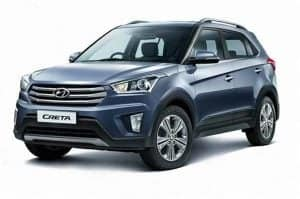 Hyundai-creta-price-in-nepal-nepaletrend