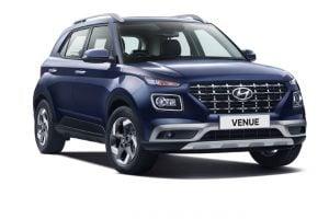 Hyundai-venue-price-in-nepal