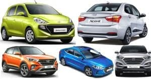 Latest-Hyundai-Cars-Price-in-nepal-nepaletrend