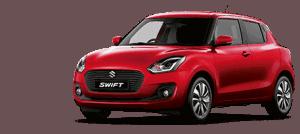 Maruti-Suzuki-Swift-price-in-nepal-nepaletrend