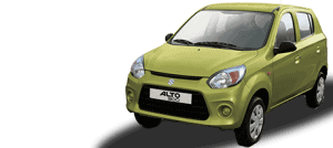 Maruti-suzuki-alto-800-car-price-in-nepal-nepaletrend