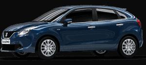 Suzuki-baleno-price-in-nepal-nepaletrend