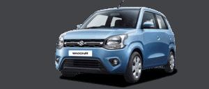 Maruti-suzuki-wagon-r-car-price-in-nepal