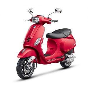 Vespa-sxl-150-matte-price-in-nepal