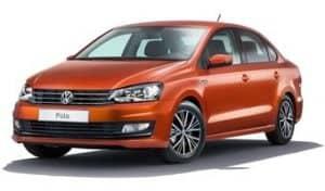 Volkswagen-polo-price-in-nepal-nepaletren