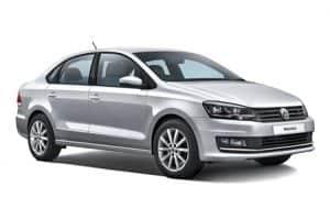 Volkswagen-vento-price-in-nepal-nepaletrend
