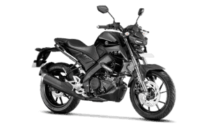 Yamaha-Mt-15-price-in-nepal-nepaletrend