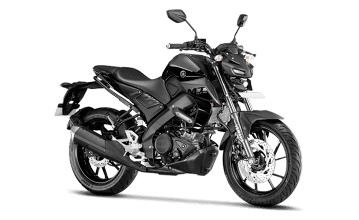 Yamaha-Mt-15-price-in-nepal-nepaletrend