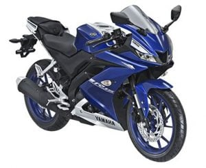 Yamaha-R15-price-in-nepal