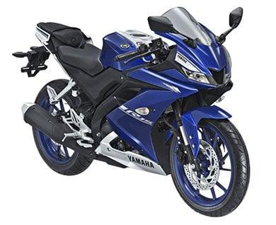 Yamaha-R15-price-in-nepal