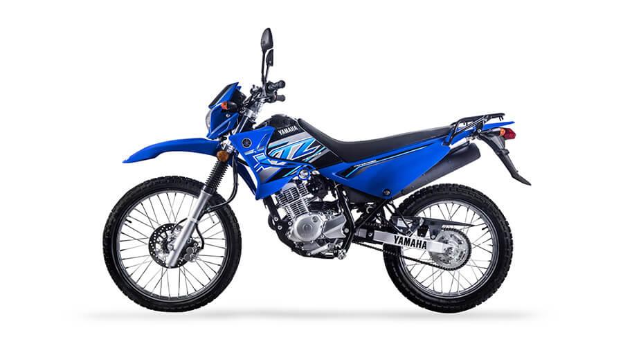 Yamaha-xtz-price-in-nepal-nepaletrend