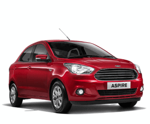 ford-aspire-car-price-in-nepal