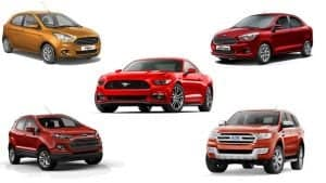 ford-cars-in-nepal