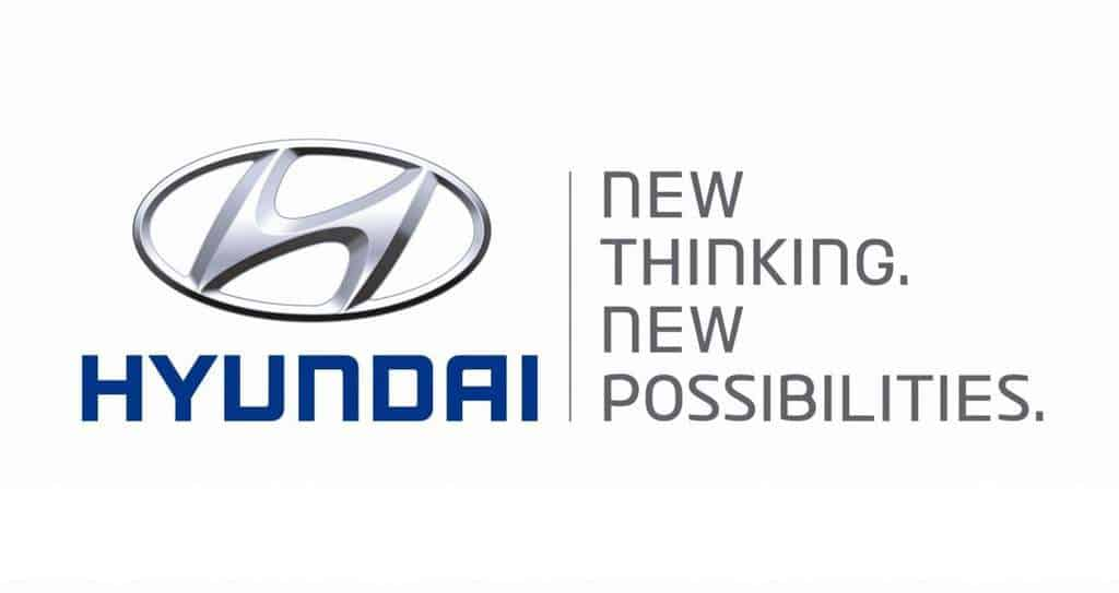 hyundai-cars-logo-price-in-nepal