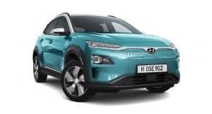 hyundai-kona-electric-cars-price-in-nepal