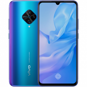 vivo-s1-pro-price-in-nepal-nepaletrend