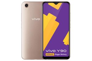 vivo-y90-mobile-price-in-nepal-nepaletrend