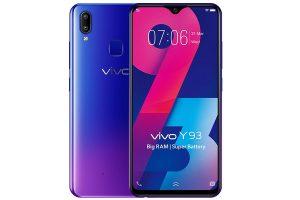 vivo-y93-price-nepal
