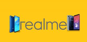 Realme-Mobiles-Price-Nepal-nepaletrend