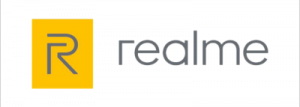realme-price-nepal-logo-nepaletrend