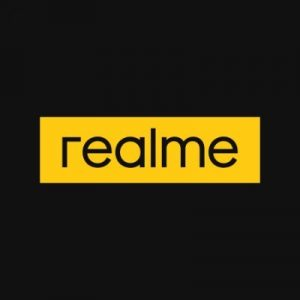 Real-me-logo-nepaletrend