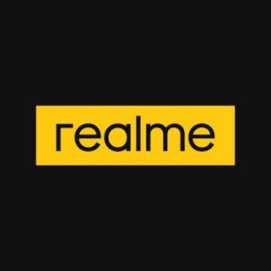 Real-me-logo-nepaletrend
