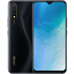 Vivo y19 Price in Nepal