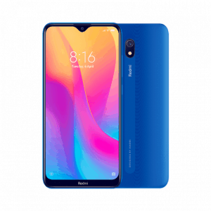 Redmi 8A Price in Nepal