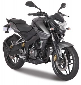 pulsar-ns200-fi-abs-price-in-nepal-nepaletrend