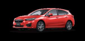 Subaru-impreza-nepaletrend